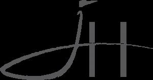 Logo Josef Hammer